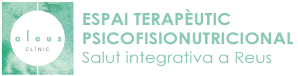 Aleus Clínic Logo