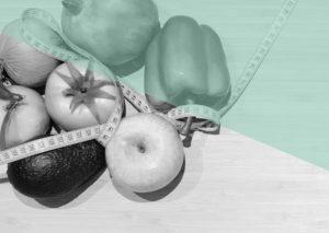 nutrició_Reus