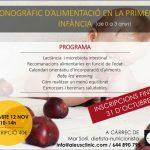 cartell_alimentacioinfancia