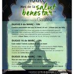 cartell_reduirestres