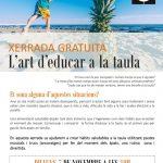 cartell_xerradaart