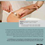 Liberación Miofascial Instrumentada con Ganchos (LMI)