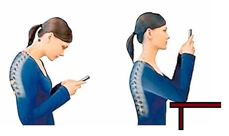 mejorar el uso del móvil